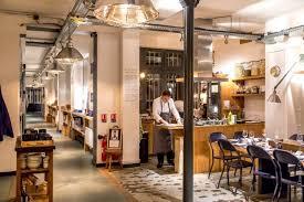 Les 10 Meilleurs Ateliers De Cuisine à Paris Niveau Débutant à Avancé