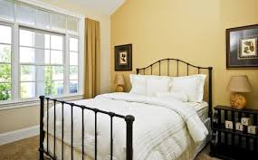 bedroom pale yellow paint colors for bedroom decor images of bedrooms and white blue best