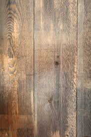 distressed hardwood floor reclaimed white oak