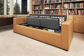 Hidden Home Safes - Hidden Couch Safe - Hidden Bed Safe - Hidden Ottoman  Safe -