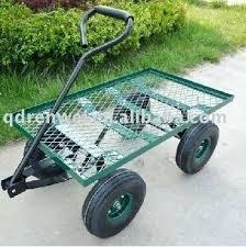 garden cart plans. Wagon Garden Carts Hand Pull Wagons Cart Yard Plans