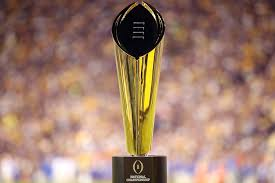 win the cfp national chionship