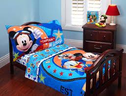 kids bed sets for boys bedroom interesting toddler bed for kids furniture  ideas race car bed