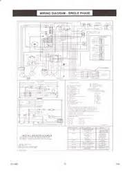 similiar goodman schematics keywords goodman ac unit wiring diagram justanswer com hvac