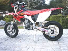 crf250x supermoto conversion s supermoto supermotard