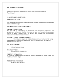 independent essay example for scholarship application