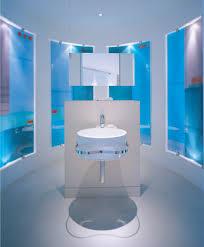 interior decoration of bathroom. Interior Design Bathroom Decoration Of N