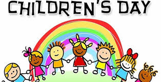 essay on children s day why we celebrate it top buzz children s day