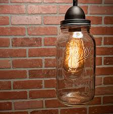 lighting jar. Lighting Jar D