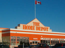 Small Picture Home Depot