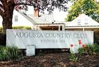 Course of Action: Augusta Country Club - GCMOnline.com