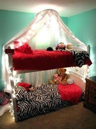 boys bed tent – dynamic-web