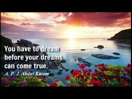 Quotes For Dreams Come True Best of Most Inspirational Quotes About Dream Comes True Motivational