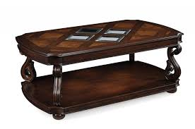 smart cherry wood coffee table sets awesome 12 coffee table set cherry wood inspiration