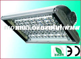 full size of solar led lights outdoor with separate panel malaysia porch light home depot