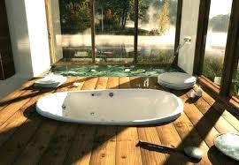 in ground bathtub artaboveall co