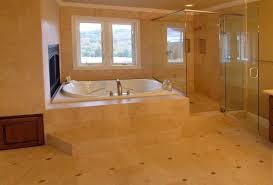 austin bathroom remodeling. Creative Of Bathroom Remodel Austin Bath Design Remodeling  Round Rock Temple Killeen Austin Bathroom Remodeling