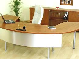 office desk styles. Large Office Desk Size Of Magnificent On Design Styles Interior