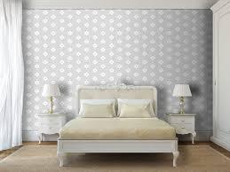 Aztec The Better Wallpaper Co