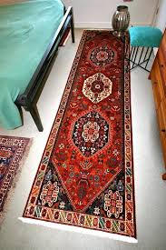 keep rug in place how to on carpet low pile carpeting recessed into