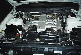 1995 infiniti j30 engine diagram wiring diagram poopenhagen 1995 infiniti j u0027s photo gallery at car poopenhagen 1995 infiniti j3958240005 large