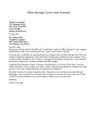 cover letter examples for customer service officer resume database administrator cover letter