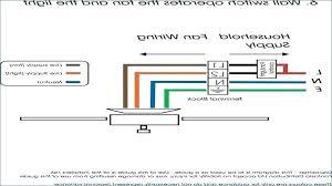 ceiling fan wiring diagram hunter