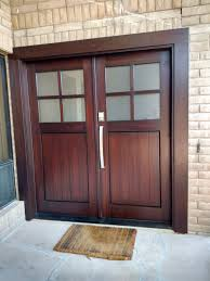 mahogany front door. Double Mahogany Front Doors By Shapira Builders Door R