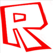 Logo Roblox Of R - For The