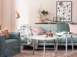 living styles furniture. living room u0026 hallway click to expand living styles furniture