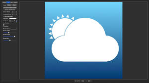 Logo Design Osx How To Design An App Icon Logo On Mac Os X