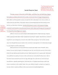 101 essay topics example and illustration essay topics