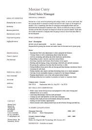 marketing manager resume marketing manager responsibilities resume megakravmaga com