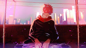 Anime Desktop Wallpaper Pinterest ...