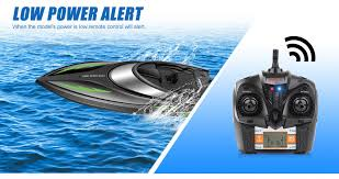 syma q3 rc boat 2 4ghz 180 flip waterproof high sdboat rc ship racing toy