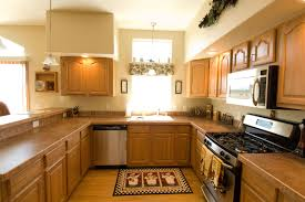 mobile homes kitchen designs. Elegant Design Of The Interior Colors For Mobile Homes With Wooden Cheap Kitchen Designs C