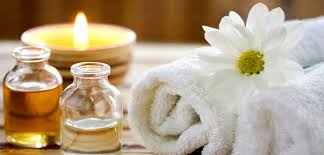 Image result for images of massage