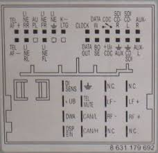 panasonic radio wiring diagram wiring diagram and hernes daihatsu radio wiring diagrams