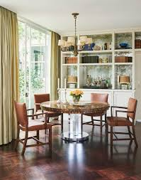 dining room chairs by anneerhart see more from 1stdibs see more of madeline stuart s hollywood regency on 1stdibs