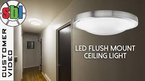 bathroom lights fixtures. Bathroom:Bathroom Lighting Amazing Costco Light Fixtures Luxury Led Lights For Sensational Photograph Bathroom