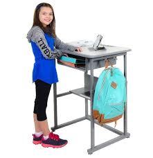 18 best stand up desks images on desks architecture with student standing desk