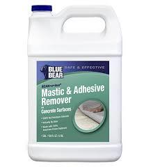 repair wall after removing ceramic tile