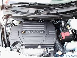 2013 Suzuki Swift Sport Launched, Manual And CVT Available ...