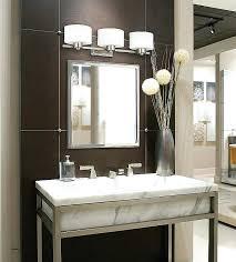 bathroom vanities lighting. Costco Vanity Light Full Size Of Bathroom Lighting Unique . Vanities O