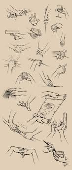 680x1600 how to draw hands gripping bunch of things i love how cheese from