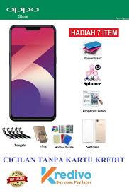 Harga dan Spesifikasi Oppo R601 - Telset.id