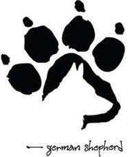 bulldog paw print outline. Beautiful Outline Bilderesultat For Bulldog Paw Print Outline To Bulldog Paw Print Outline A