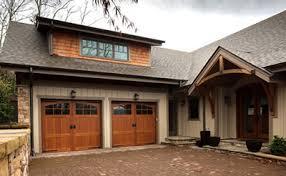franklin tn garage door