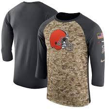 Sale Browns 2019 Cleveland Jersey Jerseys On Mlb Discount Camo Baseball abfbceafdecaaf|NFL Picks Week 12: Newest Odds, Prop Bets, Over/Under Lines And Predictions