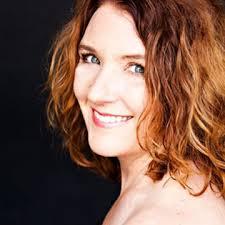 Abby Tucker - Teacher - Retreat Guru